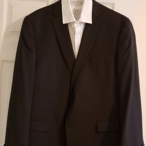 Marc Anthony Suit Jacket